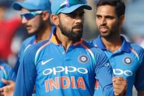 कोहली के रहते भारत, विंडीज के लिए बड़ा खतरा : ईयान बिशप