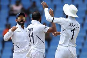 धोनी को पछाड़ टेस्ट में सबसे सफल भारतीय कप्तान बनने से एक जीत दूर कोहली