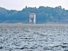 महाराष्ट्र के 12 जलाशय लबालब, चौरई से तोतलाडोह पहुंचा पानी, जानिए- क्या कहता है मौसम