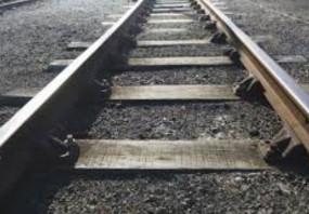 महिला ने ट्रेन से कटकर दी जान, पति की मौत के बाद देवर ने अपनाया ,फिर प्रताड़ित किया