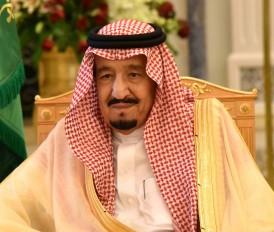 सऊदी अरब में महिलाओं को स्वतंत्र रूप से यात्रा करने की अनुमति