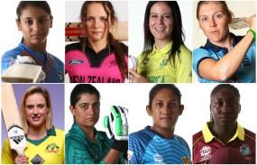 महिला टी-20 क्रिकेट 24 साल बाद कॉमनवेल्थ गेम्स में शामिल