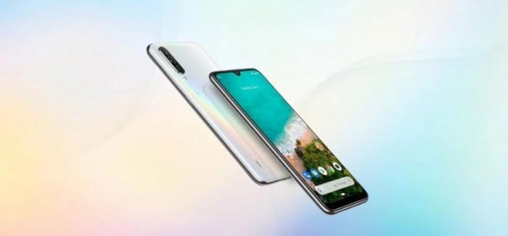 Xiaomi Mi A3 भारत में 23 अगस्त को हो सकता है लॉन्च, जानें खूबियां