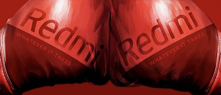 Xiaomi Redmi K20 Pro का नया वेरियंट 16 अगस्त को हो सकता लॉन्च