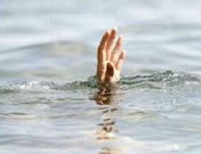 खंदारी जलाशय घूमने गया युवक कुंड में डूबा, रेस्क्यू अभियान चलाकर निकाला शव