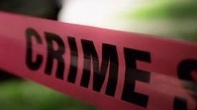 पिता ने कहा- मारो, बेटे ने पहले ईंट से हमला किया फिर चाकू घोंपकर की हत्या