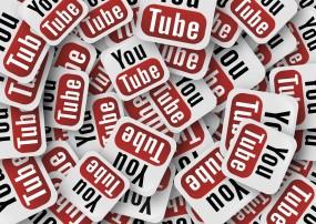यूट्यूब बड़े बटनों के साथ नए इंटरफेस की कर रहा है टेस्टिंग