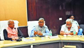नागपुर में होगा नेशनल इंस्टीट्यूट ऑफ जूनॉसिस, शामिल हैं 25 से अधिक देश
