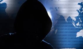 चीन में साइबर सुरक्षा एक्सपो में 100 इंटरनेट उद्यमों ने हिस्सा लिया