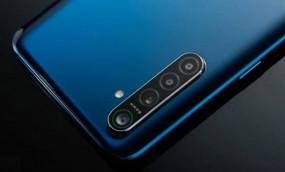 Oppo K5 में मिलेगा 64 मेगापिक्सल कैमरा, जल्द होगा लॉन्च