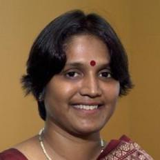 सामाजिक कार्यकर्ता पारोमिता ब्रम्हपुरी से आम आदमी पार्टी की उम्मीदवार, 8 नामों की सूची जारी