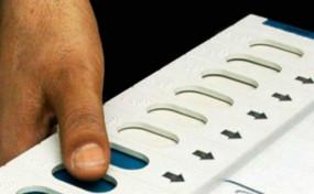 विधानसभा चुनाव में 8 करोड़ 94 लाख 46 हजार मतदाता डालेंगे वोट, जानिए संभागवार सीटों की स्थिति