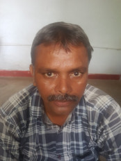 इनामी डकैत बबुली गैंग के चार बदमाश गिरफ्तार
