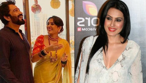 दिल्ली का ये मुंडा ले गया इस एक्ट्रेस का दिल, जल्द करने वाली हैं शादी