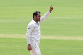अफगानिस्तान के नबी ने किया टेस्ट क्रिकेट से संन्यास का ऐलान