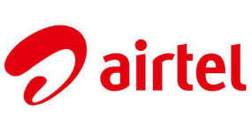 Airtel ने अपडेट किया 97 रुपए वाला प्रीपेड प्लान, नहीं मिलेंगी ये सुविधा