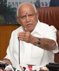 कर्नाटक में उपचुनाव की घोषणा से कांग्रेस और जेडीएस के बागी विधायकों को झटका