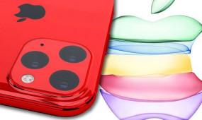 Apple iPhone: नए iPhones होंगे लॉन्च, जानें लीक स्पेसिफिकेशन और लाइव स्ट्रीम की जानकारी
