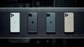 Apple ने लॉन्च की iPhone 11 सीरीज, जानें कितने खास हैं नए फोन