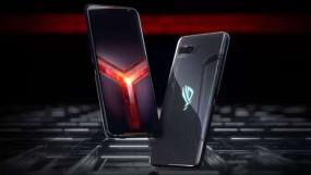 Asus ने भारत में लॉन्च किया ROG Phone 2, गेमिंग यूजर्स के लिए है खास