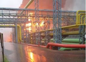 सऊदी में तेल संयंत्रों पर हमले का भारतीय अर्थव्यस्था पर पड़ सकता है असर