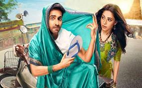 Dream Girl review: पूजा की प्यार भरी बातों में छुपा एक संदेश, जानने के लिए जरुर देखिए फिल्म