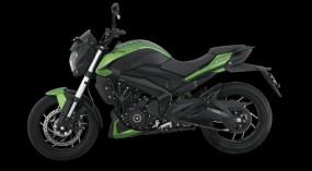 Bajaj Dominar 400 की कीमत में बढ़ोतरी, जानें नए दाम