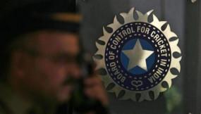 क्रिकेट में भ्रष्टाचार रोकने के लिए सट्टेबाजी को वैध कर देना चाहिए: ACU चीफ