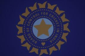सीएसी में बीसीसीआई सीओए को कोई कनफ्लिक्ट नहीं दिखा : विनोद राय