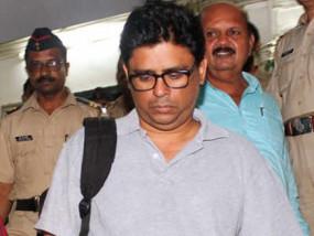 भीमा-कोरेगांव मामले की साजिश में नहीं था शामिल, आरोपी फरेरा का दावा