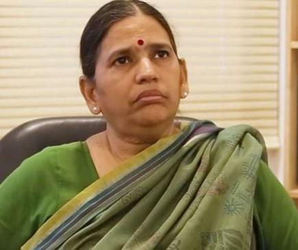 भीमा-कोरेगांव हिंसा मामला: सुधा भारद्वाज के खिलाफ सिर्फ एक गवाह