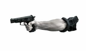 बिहार: पंचायत के दौरान जमकर चली गोली, एक की मौत, कई घायल