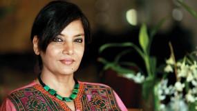 Shabana Azmi B'day: ऐसे शुरू हुई शबाना आजमी और जावेद अख्तर की लवस्टोरी, बेलने पड़े कई पापड़