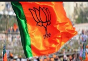 भाजपा की नजर हर विधानसभा क्षेत्र में 6 से 7 हजार नए युवा वोटरों पर