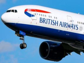 हड़ताल पर ब्रिटिश एयरवेज के पायलट, 1500 उड़ानें रद्द, लाखों लोगों पर असर