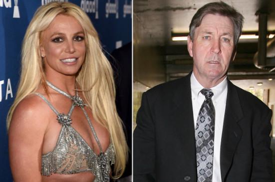 सभी आरोपों से मुक्त हुए ब्रिटनी स्पीयर्स के पिता, जानें क्या था मामला