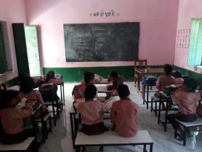 बिहार में एईएस पीड़ित परिवारों के बच्चे अब जाएंगे स्कूल