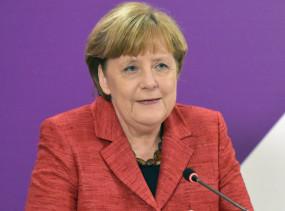 चीन व जर्मनी संपर्क मजबूत करेंगे