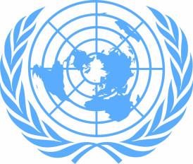 अफगानिस्तान स्थित सहायता दल के कार्यकाल को बढ़ाने का चीन ने किया समर्थन