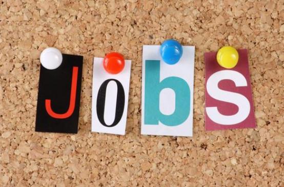 आर्थिक मंदी के बीच ये सरकारी कंपनी देने जा रही 9000 लोगों को नौकरी