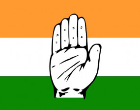 कांग्रेस ने जताया रोहन गुप्ता पर भरोसा, बनाया सोशल मीडिया अध्यक्ष
