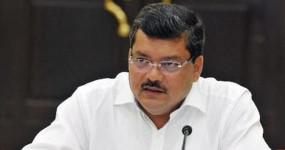 महाराष्ट्र विधानसभा चुनाव : कांग्रेस ने मुकुल वासनिक समेत नियुक्त किए पांच चुनाव प्रभारी