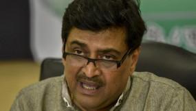 कांग्रेस ने जारी की महाराष्ट्र विधानसभा चुनाव की पहली सूची, 51 उम्मीदवारों का ऐलान