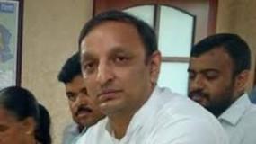विधानसभा चुनाव में 370 को भुनाएगी भाजपा, कांग्रेस ने कहा- मूल मुद्दों से ध्यान भटकाने की कोशिश