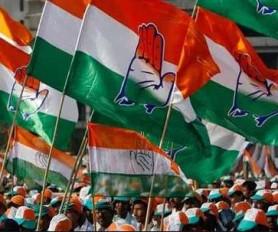 हरियाणा चुनाव : कांग्रेस मानसेर से शुरू करेगी प्रचार अभियान, बेरोजगारी का मुद्दा बनेगा हथियार