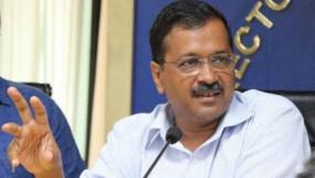 दिल्ली में फिर लागू होगी ऑड-ईवन स्कीम, गडकरी बोले- इसकी जरूरत नहीं