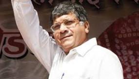 वंचित बहुजन आघाड़ी महाराष्ट्र की सभी सीटों पर खड़ा करेगी उम्मीदवार