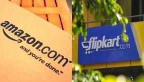 स्मार्टफोन पर मिलेगा इतना डिस्काउंट, Amazon और Flipkart पर शुरू हो रही फेस्टिव सेल