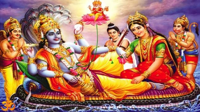 डोल ग्यारस: इस पूजा से मिलता है वाजपेय यज्ञ का फल, ध्यान रखें ये बातें
