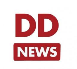 DD News में प्रोडेक्शन असिस्टेंट पदों पर वैकेंसी, पढ़ें पूरी डिटेल यहां